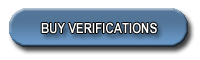 buy check verifications